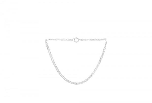 PERNILLE CORYDON Therese Bracelet
