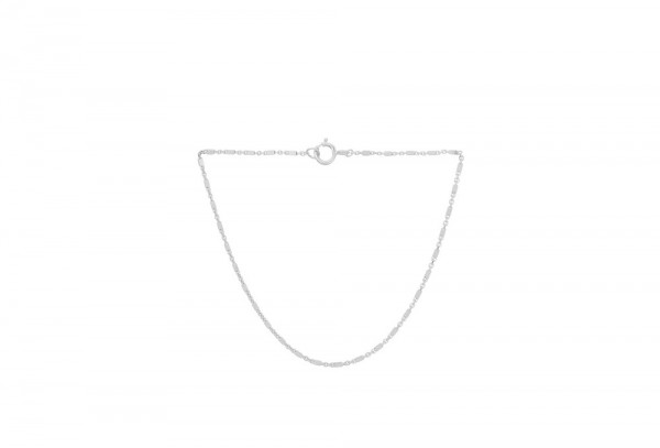 PERNILLE CORYDON Thea Bracelet