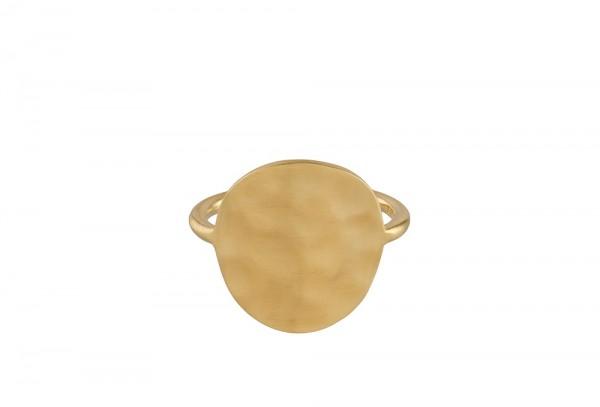 PERNILLE CORYDON Dublin Ring