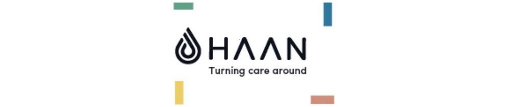 Haan-Logo-lang-klein