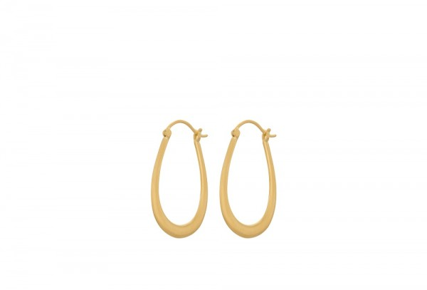PERNILLE CORYDON Gala Earrings