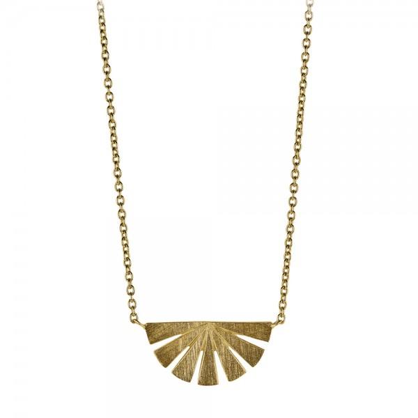 PERNILLE CORYDON Dawn Necklace