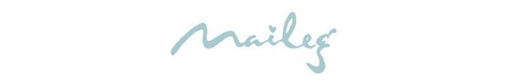 Maileg-Logo-Kategorien-lang