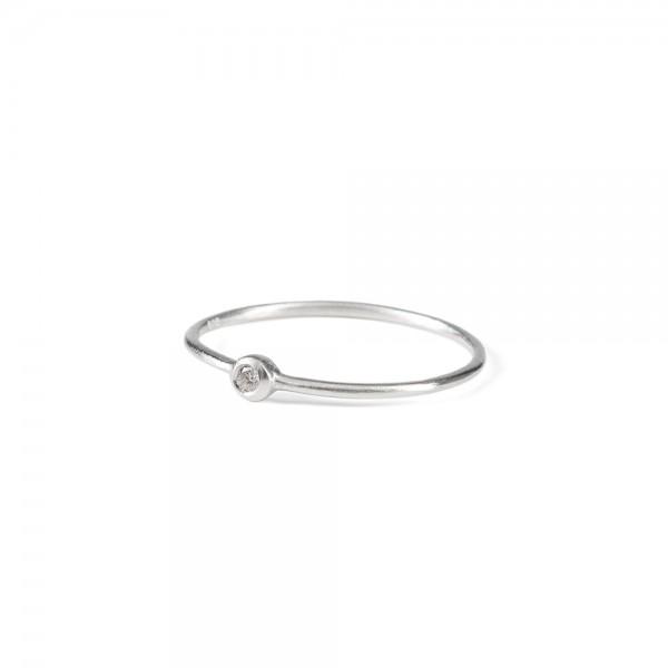 PERNILLE CORYDON Diamond Ring