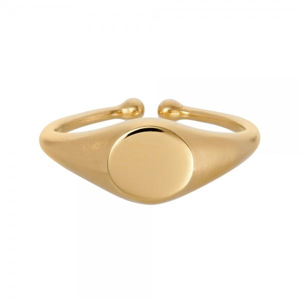 PERNILLE CORYDON Vintage Ring
