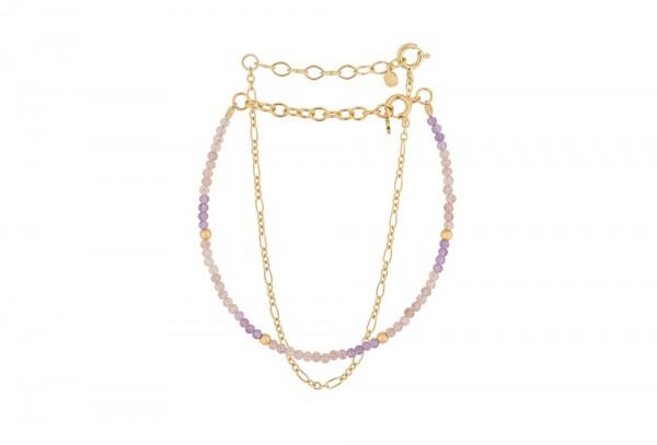 PERNILLE CORYDON Daydream Bracelet Box