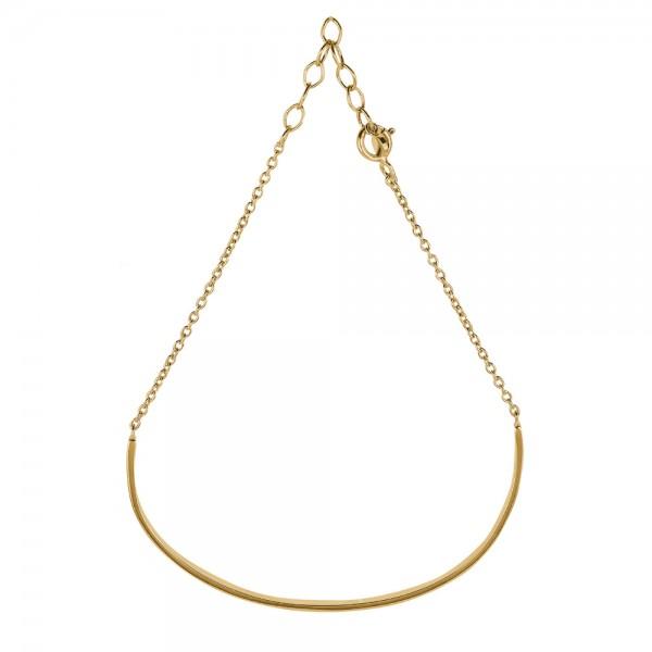 PERNILLE CORYDON Tango Bracelet
