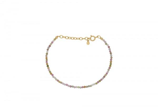 PERNILLE CORYDON Light Rainbow Bracelet