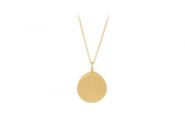 PERNILLE CORYDON Hepburn Necklace
