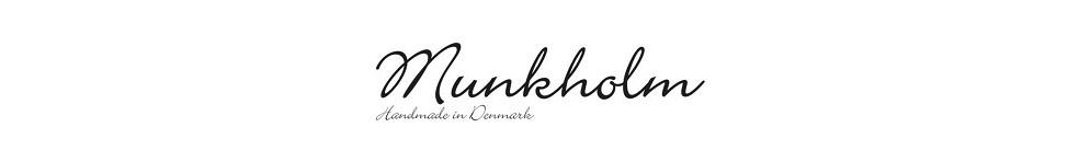 Munkholm-Logo-lang