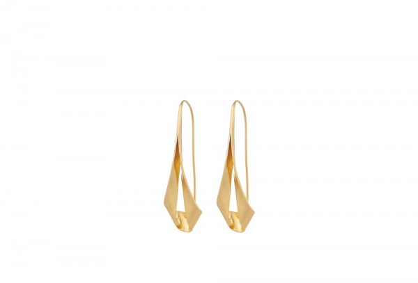 PERNILLE CORYDON Grace Earrings