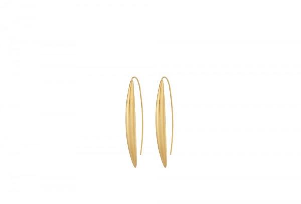 PERNILLE CORYDON Baker Earrings