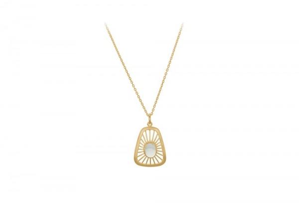 PERNILLE CORYDON Thilde Necklace