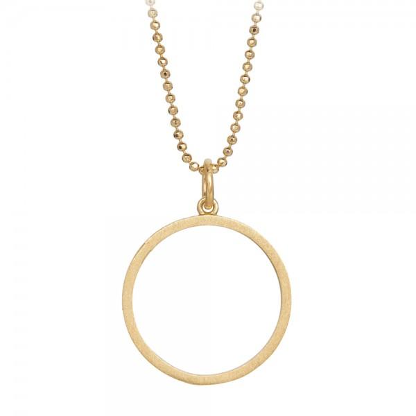 PERNILLE CORYDON Genesis Necklace
