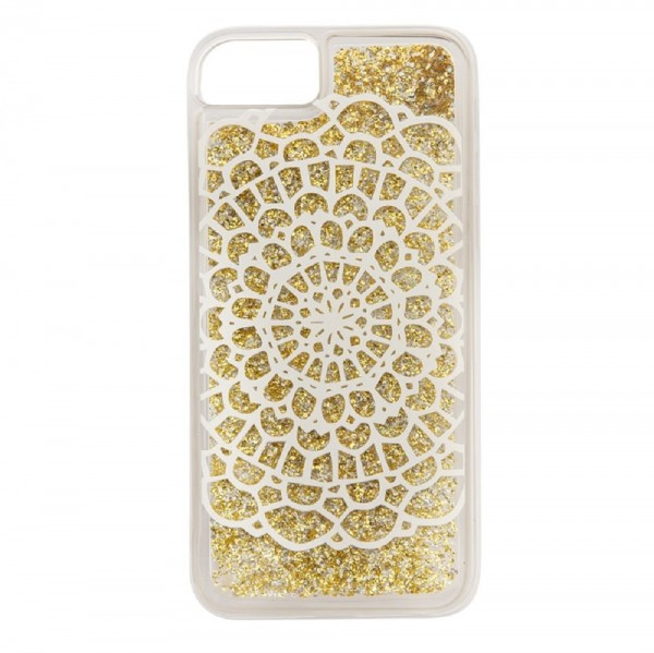TIMI Mandala Phone Case iP 6/7/8