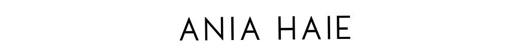 Ania-Haie-Logo-extra-langnuL0UBisdcmdP