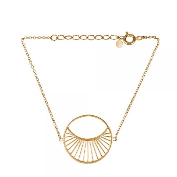 PERNILLE CORYDON Daylight Bracelet