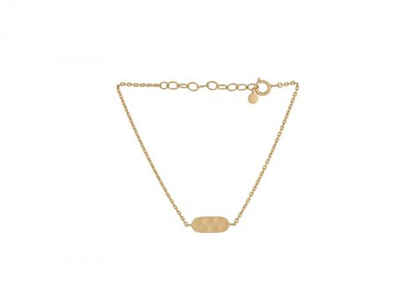 PERNILLE CORYDON Dublin Bracelet