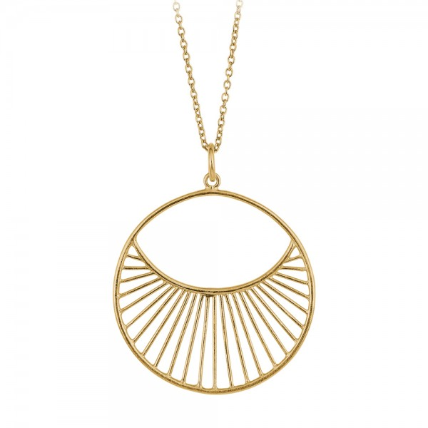 PERNILLE CORYDON Daylight Necklace