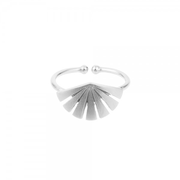 PERNILLE CORYDON Dawn Ring