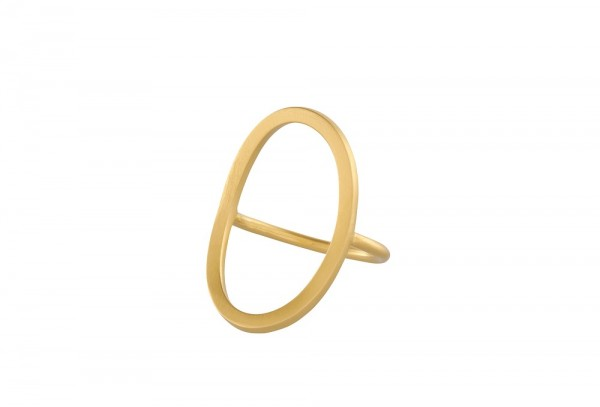 PERNILLE CORYDON Berlin Ring