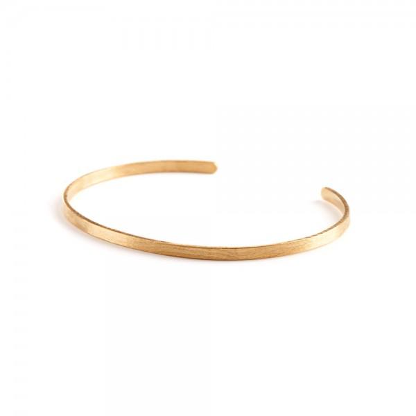 PERNILLE CORYDON Alliance Bracelet