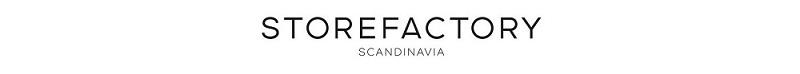 Storefactory-Logo-klein
