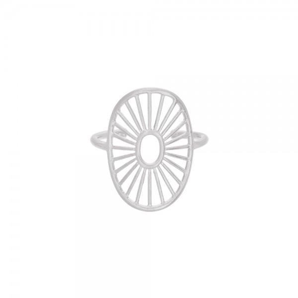 PERNILLE CORYDON Daylight Ring