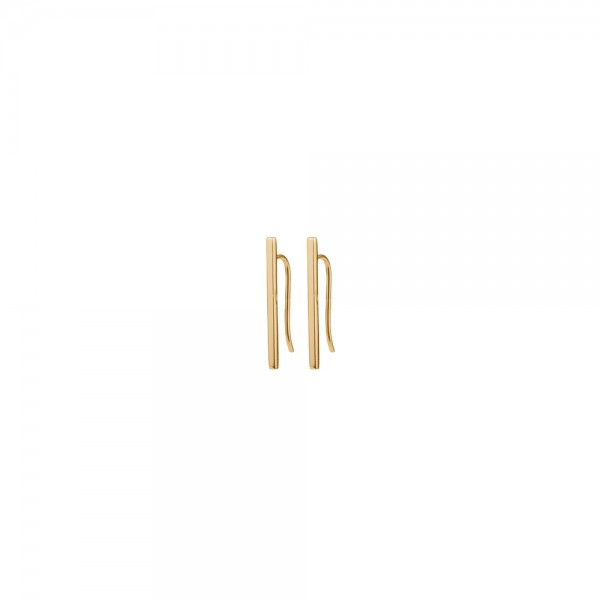 PERNILLE CORYDON Tango Earrings