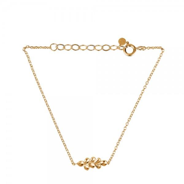 PERNILLE CORYDON Forest Bracelet
