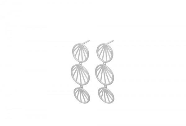 PERNILLE CORYDON Sunray Earrings