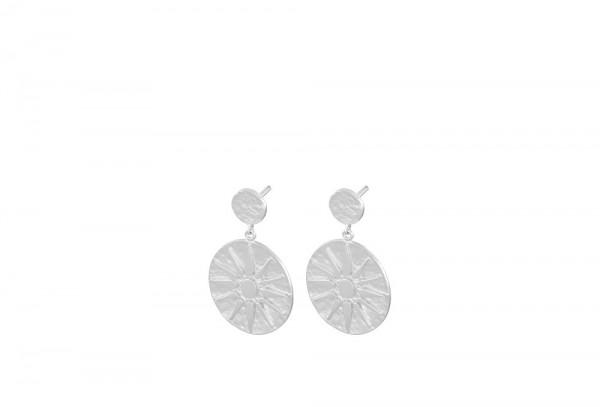 PERNILLE CORYDON Bali Earrings