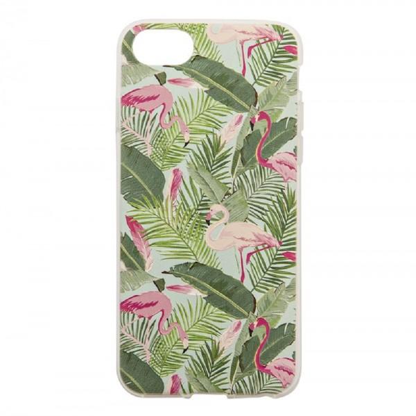 TIMI Flamingo Phone Case iP 6/7/8