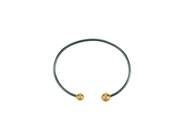 PERNILLE CORYDON Pasodoble Bracelet