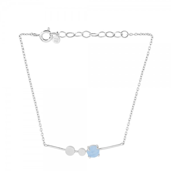 PERNILLE CORYDON Glacier Bracelet