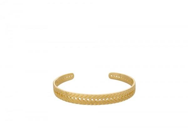 PERNILLE CORYDON Genève Bracelet