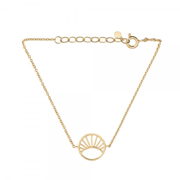 PERNILLE CORYDON Small Daylight Bracelet