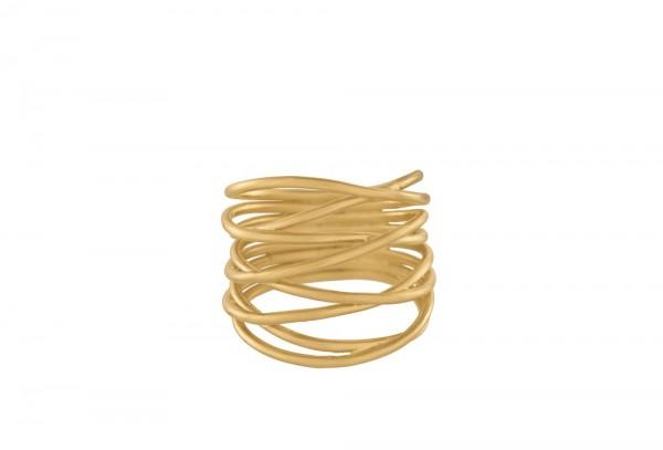 PERNILLE CORYDON Paris Ring