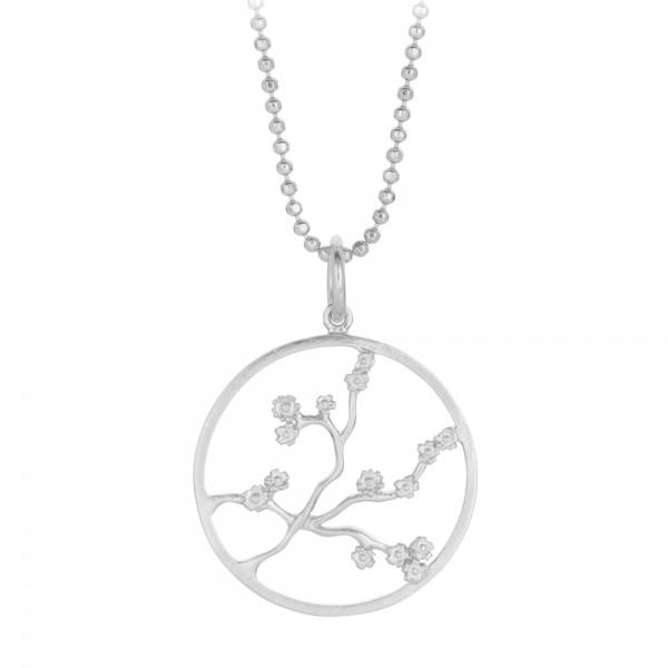 PERNILLE CORYDON Sakura Necklace