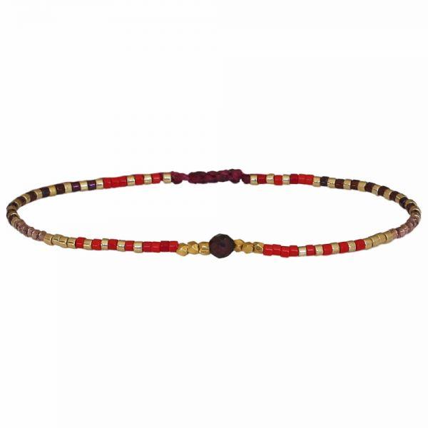 LEJU LONDON Bracelet