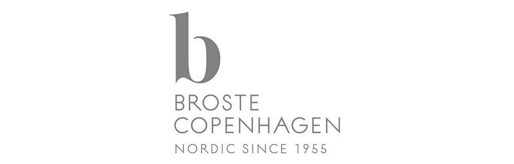 Broste-logo-lang-klein