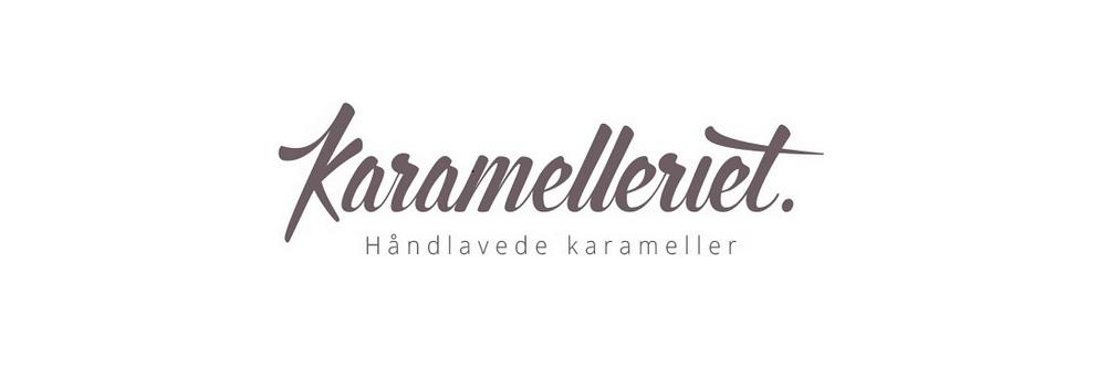 logo-Karamelleriet-lang-3
