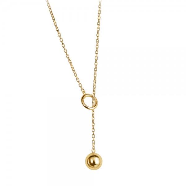 PERNILLE CORYDON Pasodoble Necklace