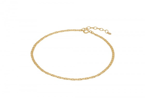 PERNILLE CORYDON Therese Anklet
