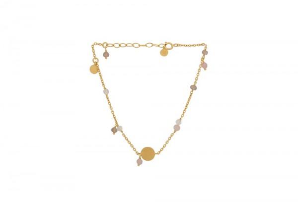 PERNILLE CORYDON Afterglow Delicate Bracelet