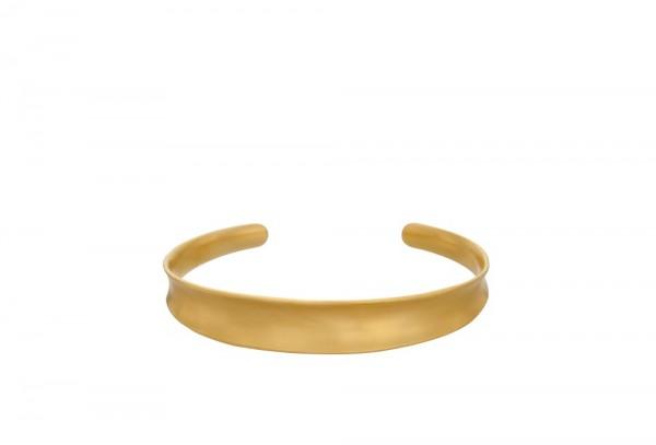 PERNILLE CORYDON Saga Bracelet