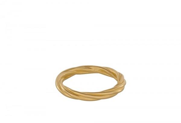 PERNILLE CORYDON Bangkok Ring