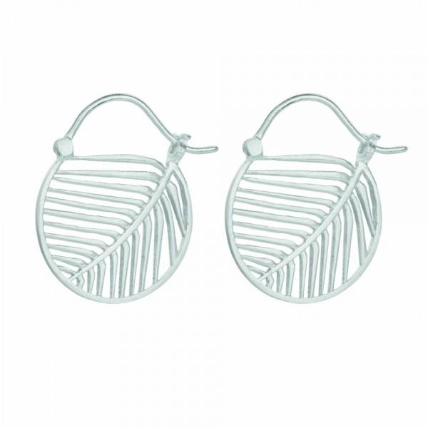 PERNILLE CORYDON Escape Earrings