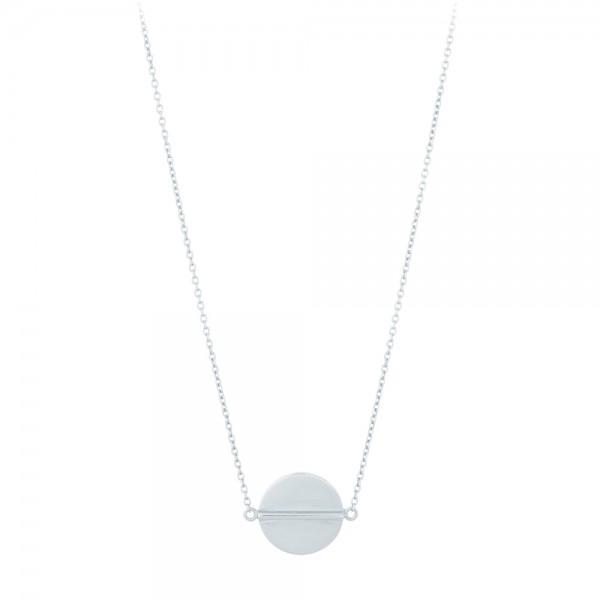 PERNILLE CORYDON Eclipse Necklace