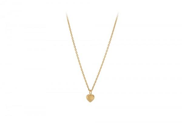 PERNILLE CORYDON Love Necklace